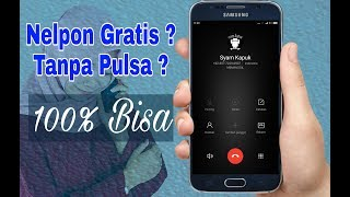 Video How To Call Free On Android To All Operators MP3, 3GP, MP4, WEBM, AVI, FLV Juli 2018