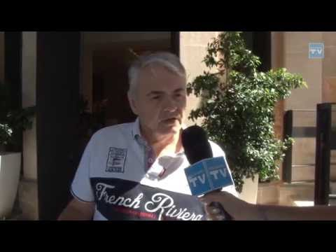 WEB CHANNEL TV - HOTEL VILLA ITALIA PORT ANDRATX MALLORCA