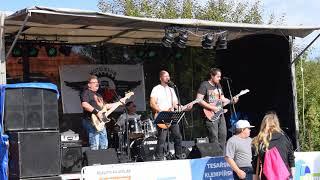 Video ALLrock Holka z Moravy