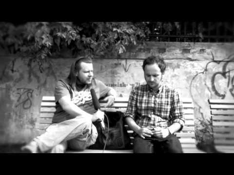 1 NA 1: Artur Rawicz vs Artur Rojek - część 1