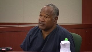 Video O.J. Simpson Takes the Stand: What Happened in Hotel Room Hold-Up? MP3, 3GP, MP4, WEBM, AVI, FLV Desember 2018