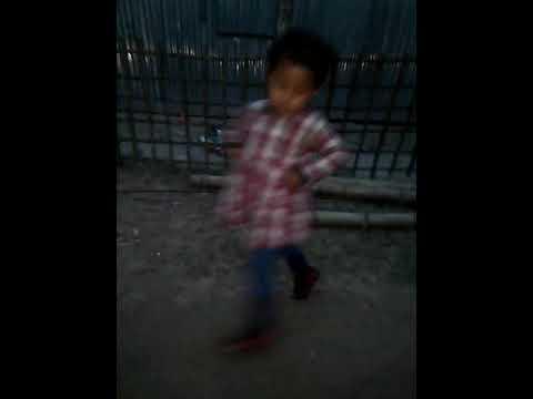 Shriza dance