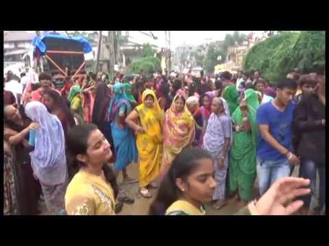 Video Sadhimaa Havan Part -4 download in MP3, 3GP, MP4, WEBM, AVI, FLV January 2017