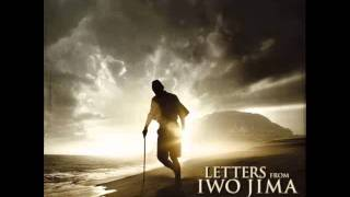 End Titles Part 1 (Letters From Iwo Jima)