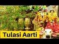 Download Lagu Tulasi Aarti (May 20, 2019) Mp3 Free