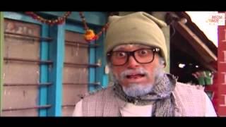 Video Bhadragol, 26 December 2014, Full Episode - 59 MP3, 3GP, MP4, WEBM, AVI, FLV Desember 2018