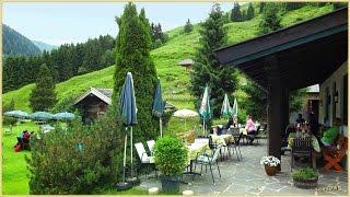 Kirchberg in Tirol Austria  city images : Kitzbühel, Kirchberg in Tirol: Labalm , Rettenstein