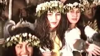 TOKELAU TOURNAMENT  1992  PORIRUA