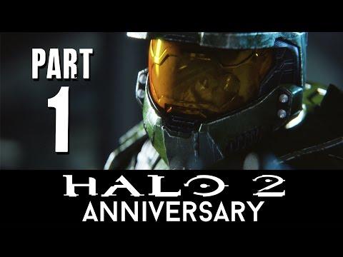 download halo 2 anniversary soundtrack mp3