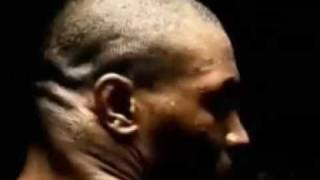 Mike Tyson Training/Knockout Montage