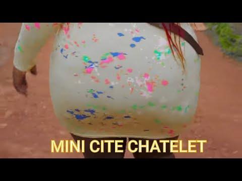 Les Baos (Vacances Ciné) - Mini Cité Chatelet