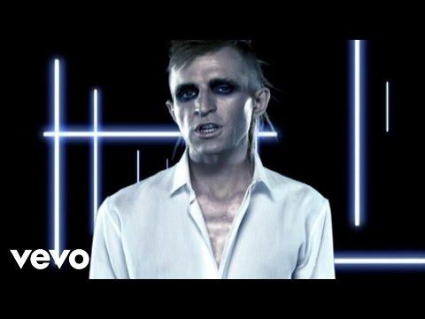 Jay-Jay Johanson - Automatic Lover