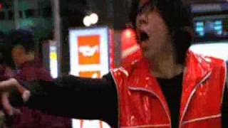 Nonton attack the gas station funny fight Film Subtitle Indonesia Streaming Movie Download