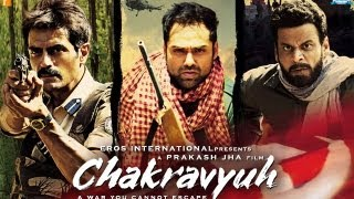 Nonton The Chakravyuh Training Camp   Making Of Movie   Arjun Rampal   Abhay Deol Film Subtitle Indonesia Streaming Movie Download