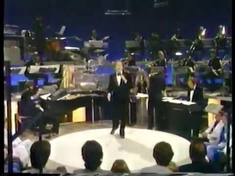 Tekst piosenki Andy Williams - Happy Together po polsku