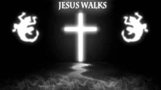 Chamillionaire - Jesus Walks Freestyle