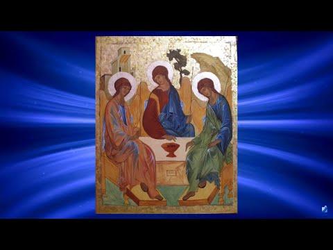 «Свет православия». 11.04.21. 831 выпуск.