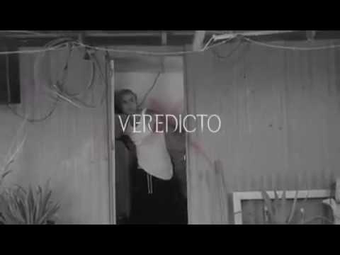 Veredicto_Reykon (feat. Kenai)