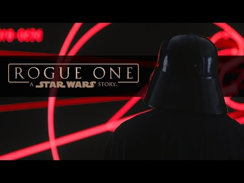 Rogue One: A Star Wars Story (TV Spot 'Breath')