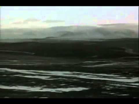 Tsar Bomba Detonation