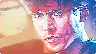 Nonton KUNG FURY Trailer & Kritik Review (2015) Film Subtitle Indonesia Streaming Movie Download