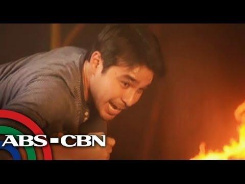 Paligoy ligoy nadine lustre diary ng panget the movie ost