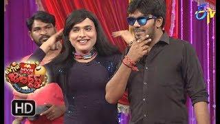 Video Sudigaali Sudheer Performance | Extra Jabardasth | 6th April 2018   | ETV Telugu MP3, 3GP, MP4, WEBM, AVI, FLV Juli 2018
