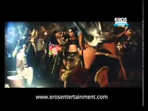 Sanjay Dutt - Marhaba Marhaba Song from Deewaar.flv