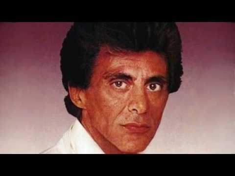 Grease (1978) (Song) by Frankie Valli