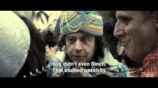 Nonton The Last Circus  2011  Exclusive Clip 2 Film Subtitle Indonesia Streaming Movie Download