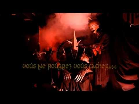 Halloween LaPrairie 2015 - le Roi Sorcier d'Angmar
