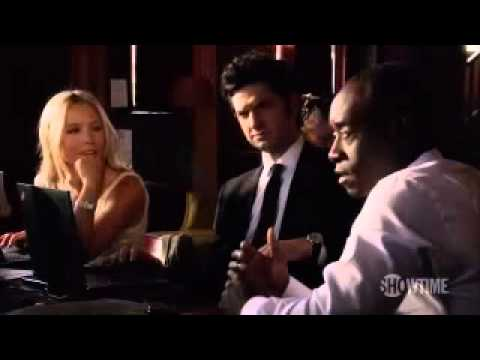 House of Lies 1.04 (Preview)