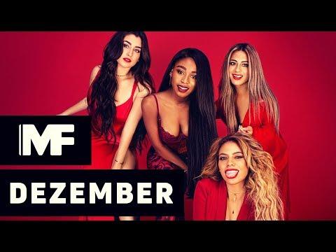 MusicFlavorCharts DEZEMBER | TOP 20 CHARTS 2017 (видео)