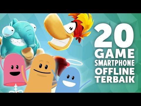 Kumpulan Game Java Online Terbaik