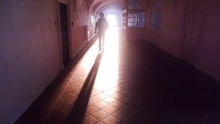 Video Světlo vejdi v mysl mou