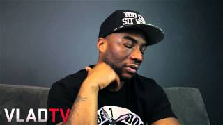 Charlamagne: We're Going to See More Bieber Mugshots
