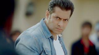 Nonton Salman Khan Full Movie 2016                           Jai Ho                                              Film Subtitle Indonesia Streaming Movie Download