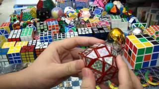 Video Puzzle/Cube Collection ( 148+Puzzles&Cubes ) Part 2 MP3, 3GP, MP4, WEBM, AVI, FLV November 2018