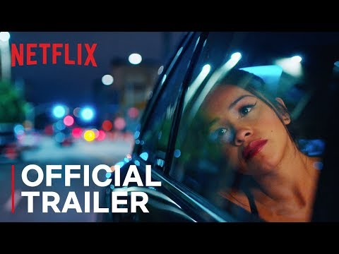 Someone Great   Official Trailer [HD]   Netflix