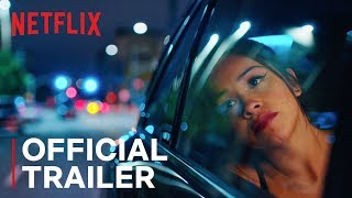 Someone Great | Official Trailer [HD] | Netflix