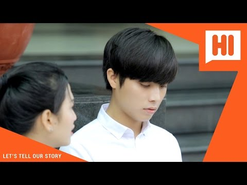 Là Anh - Tập 2 - Phim Học Đường | Hi Team - FAPtv - Thời lượng: 14:59.