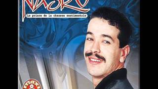 Video cheb nasro _ ndirek amour MP3, 3GP, MP4, WEBM, AVI, FLV Mei 2019
