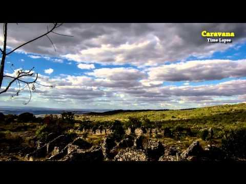 Video von Don'anna Hostel - Andarai