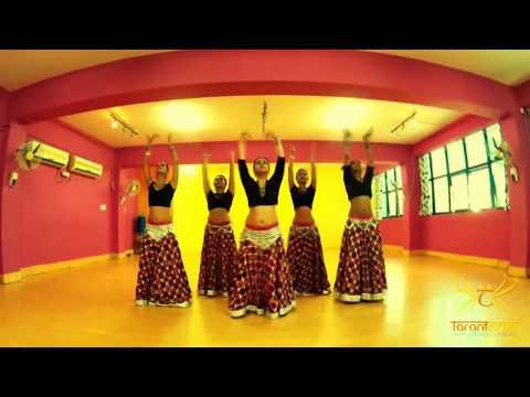 Video Rangilo Maro Dholna (Kriz Nair Desi EDM/Dubstep Remix) download in MP3, 3GP, MP4, WEBM, AVI, FLV January 2017