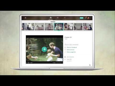 YesVideo Videotape Transfer Services CDDUPLICATION DVD REPLICATION AUTHORING MEDIA
