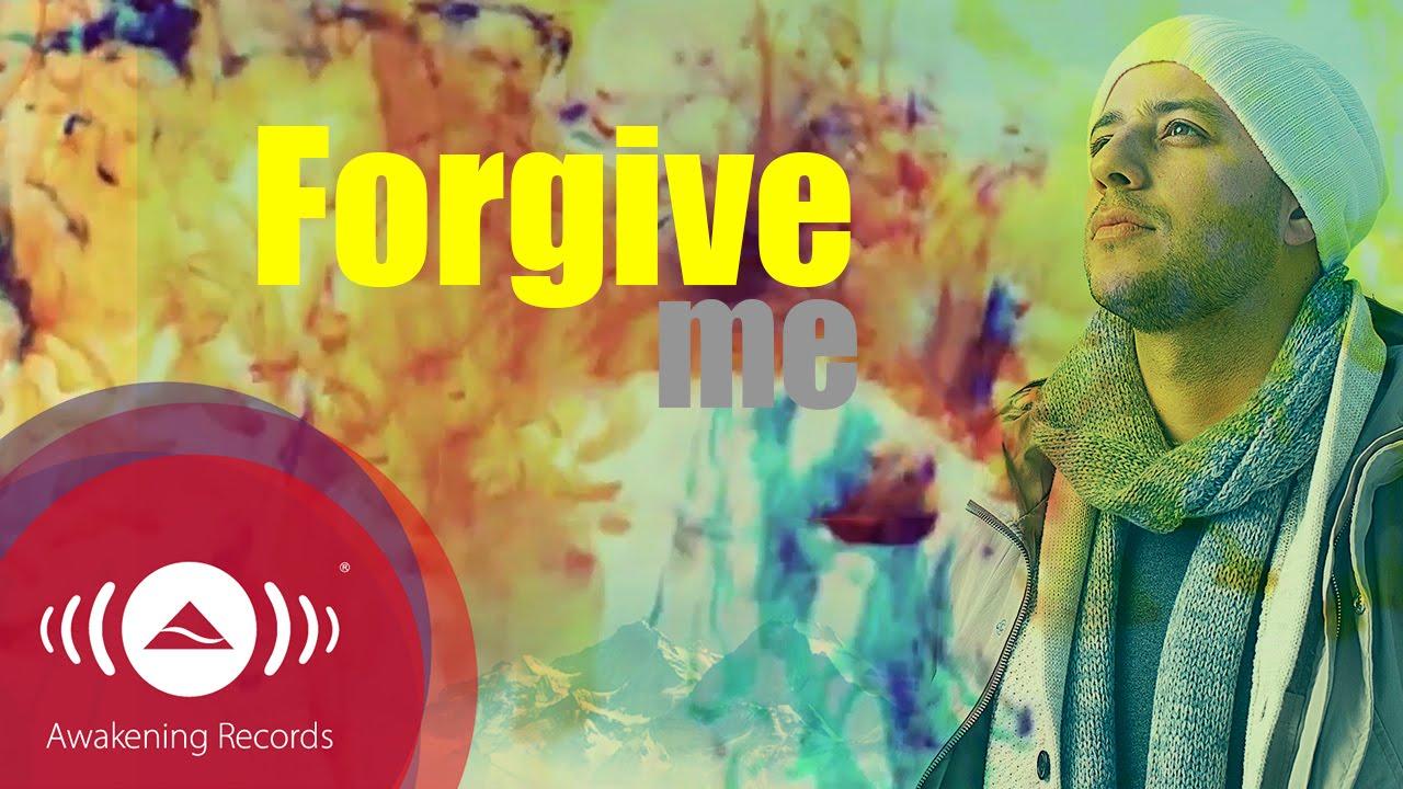 Maher Zain – Forgive Me Sözleri