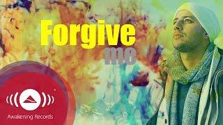 Video Maher Zain - Forgive Me | Official Lyric Video MP3, 3GP, MP4, WEBM, AVI, FLV April 2018