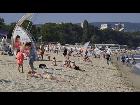 Βουλγαρία: Προορισμός «αποκάλυψη»