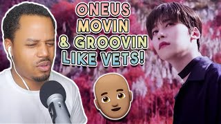 Video Reacting to ONEUS - A Song Written Easily MV download in MP3, 3GP, MP4, WEBM, AVI, FLV January 2017