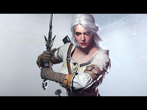 The Witcher 3 : Wild Hunt Xbox One